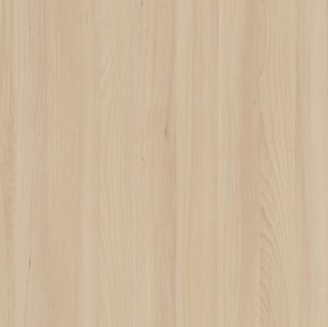 wood look decorative laminate
