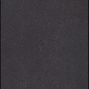 granite look decorative laminate