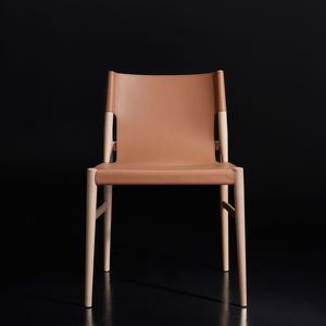 contemporary chair