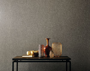mica wallcovering / home / printed / non-woven