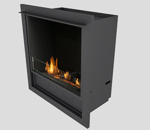 electric heating stove