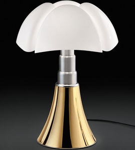 Golden Lamp All Architecture And Design Manufacturers Videos