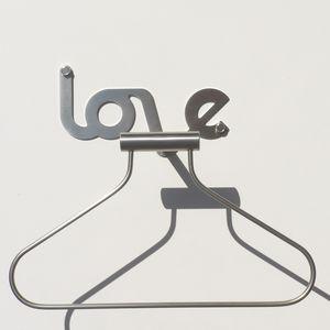 original design coat hook