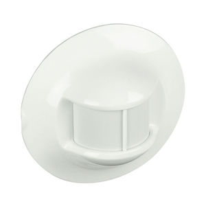 motion detector / ceiling-mounted / commercial / KNX