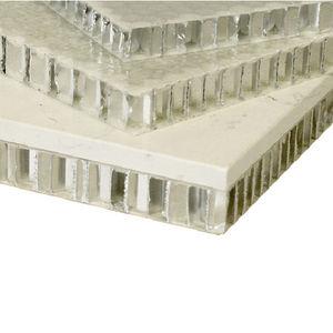 floor sandwich panel