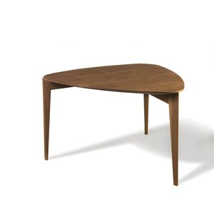 Triangular Dining Table All Architecture And Design Manufacturers