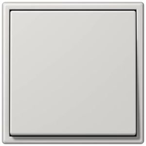 light switch / for home automation systems / for roller shutters / for blinds