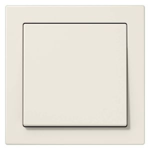 light switch / for home automation systems / push-button / recessed