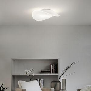 original design ceiling light