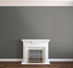 Dekton® decorative panel / wall-mounted