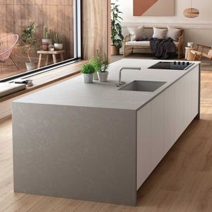 Silestone® countertop