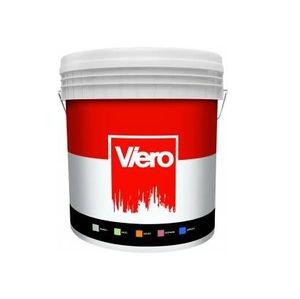 wall liquid waterproofing