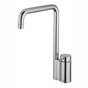 countertop mixer tap