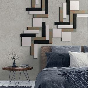terracotta wall cladding