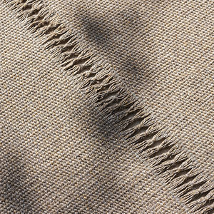 contemporary rug / patterned / synthetic fiber / rectangular