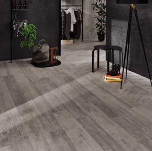 indoor tile / floor / porcelain stoneware / 20x120 cm