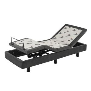 single mattress support