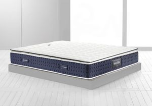 viscose mattress pad