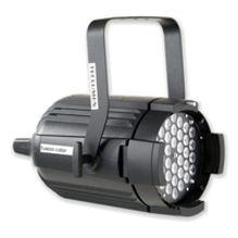 IP20 PAR light