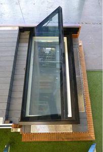 prefab structural floor