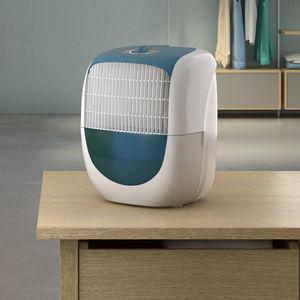 floor dehumidifier / residential