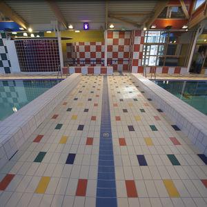 indoor tiles / outdoor / wall / for floors