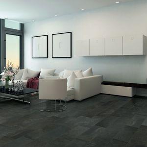 indoor tiles / outdoor / floor / porcelain stoneware
