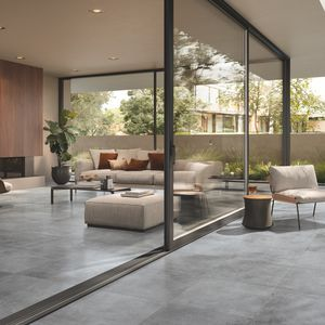 indoor tiles / outdoor / floor / porcelain stoneware