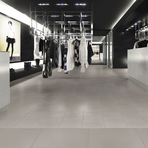 indoor tiles / wall / for floors / porcelain stoneware