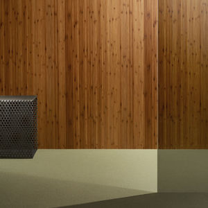Wood Veneer Wooden Veneer All Architecture And Design