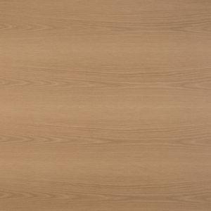 engineered parquet floor / glued / floating / matte