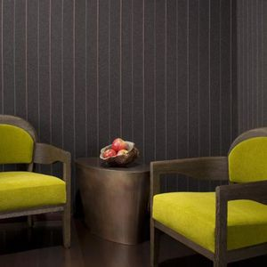 fabric wall-covering