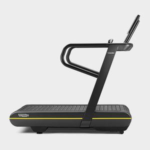 programmable treadmill