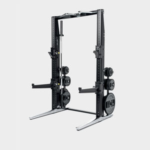 dips weight training machine