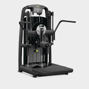 dips weight training machine / extension