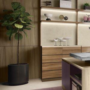 furniture decorative panel