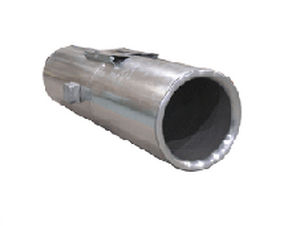 commercial automatic ventilation control system / for parking lots