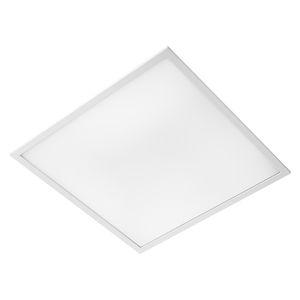 ceiling LED panel