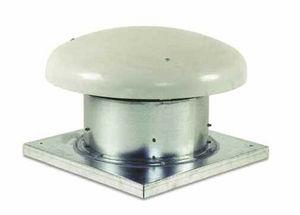 roof fan
