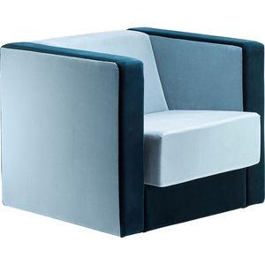 Bauhaus design armchair