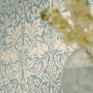 upholstery fabric / for curtains / for roller blinds / patterned