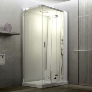 home hammam cubicle