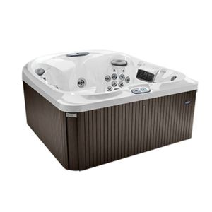 Above Ground Hot Tub Other Shapes 6 Person Outdoor