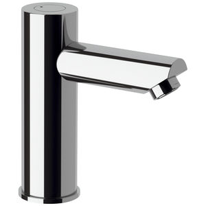 washbasin single tap
