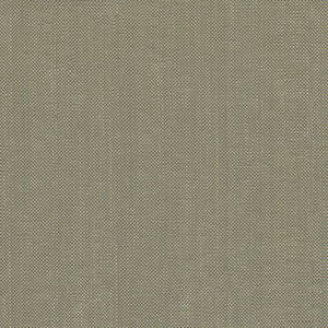textile wallcovering / polyethylene / home / textured