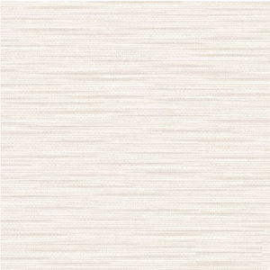 polyester wall-covering