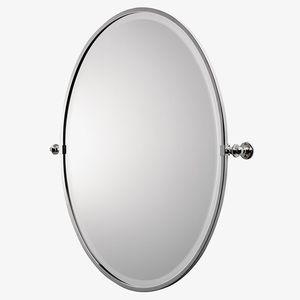 Tilting Bathroom Mirror All Architecture And Design Manufacturers