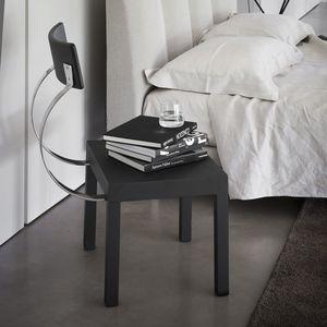 minimalist design chair