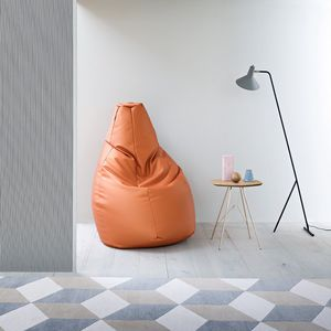 original design bean bag