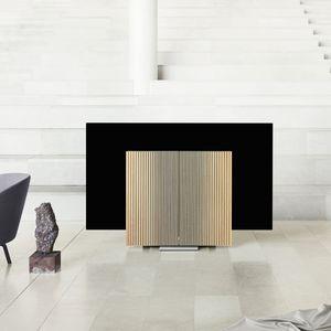 OLED TV / 4k